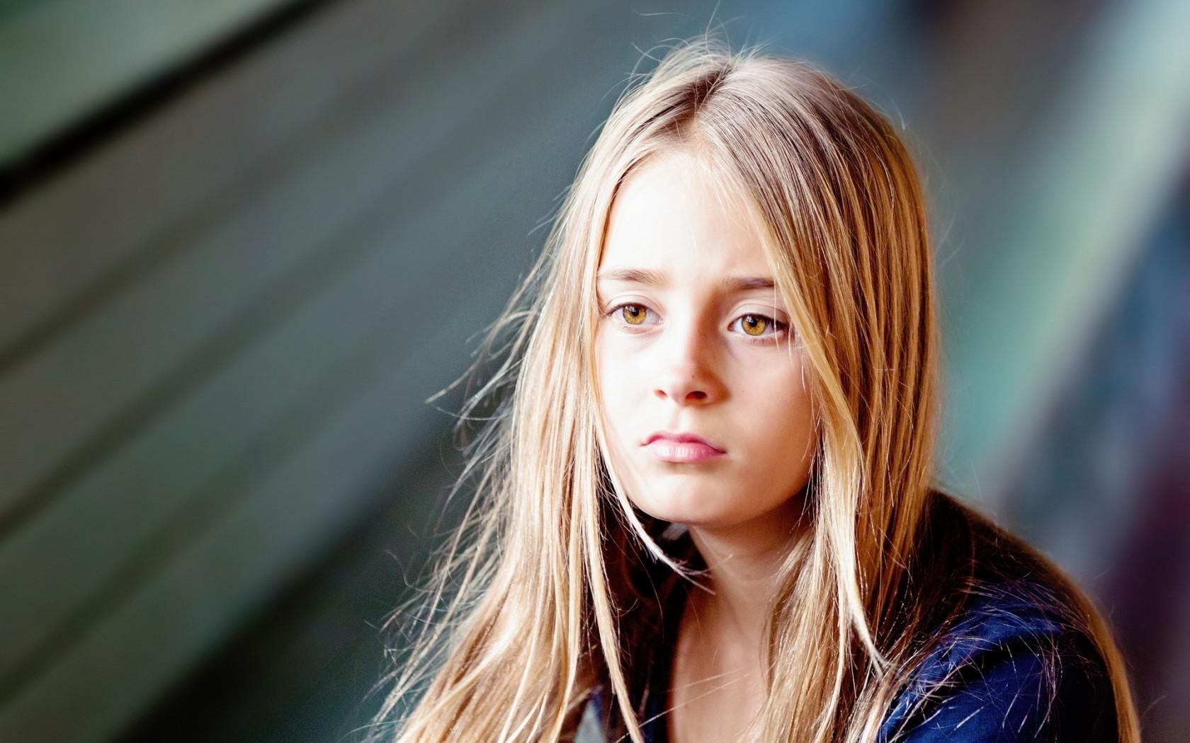 Почему нельзя сливать негатив на ребёнка