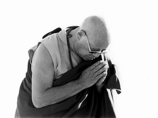 103342449_LTR_bowing_respectfully_bw1