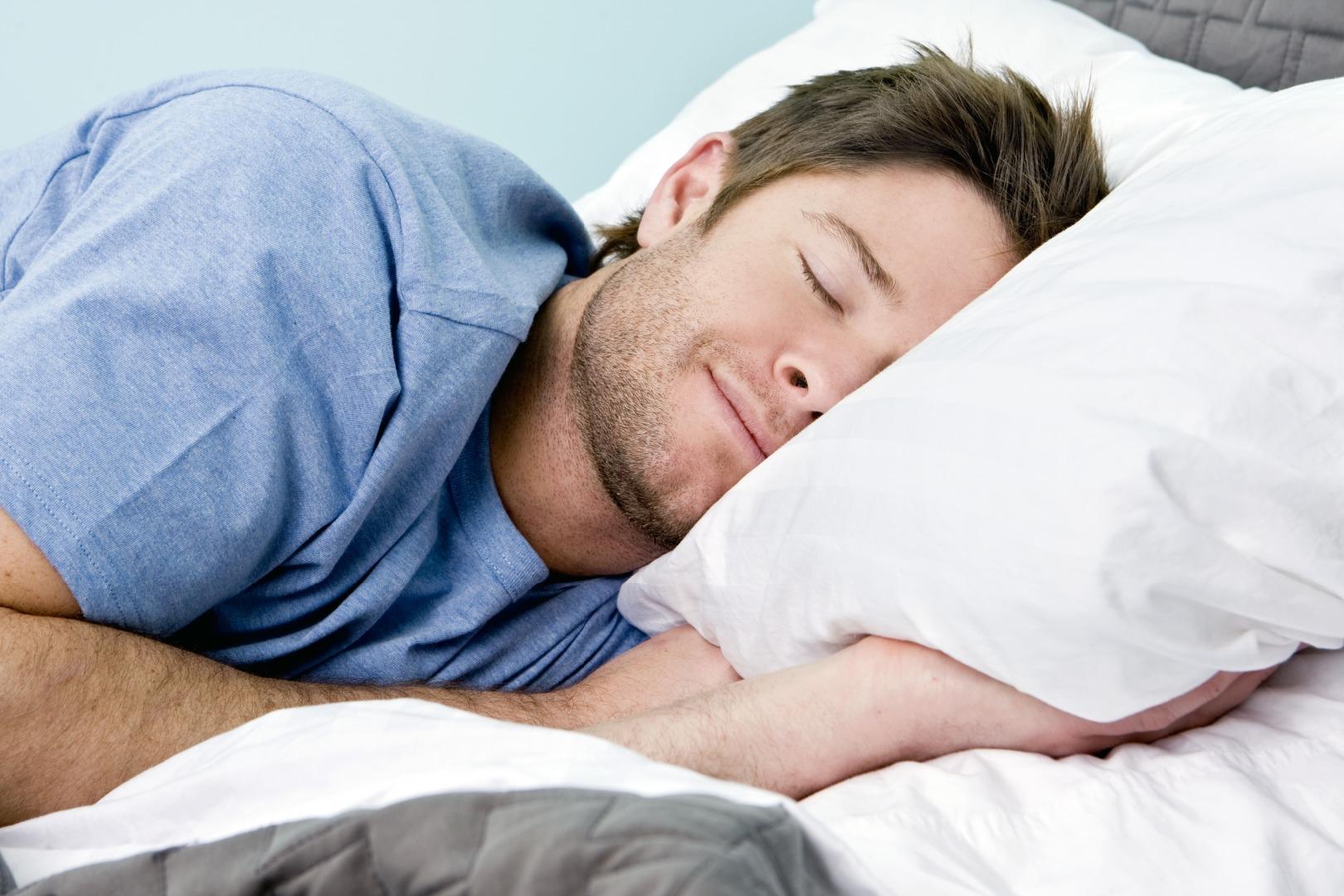 Домагания до спящих фото 131-609