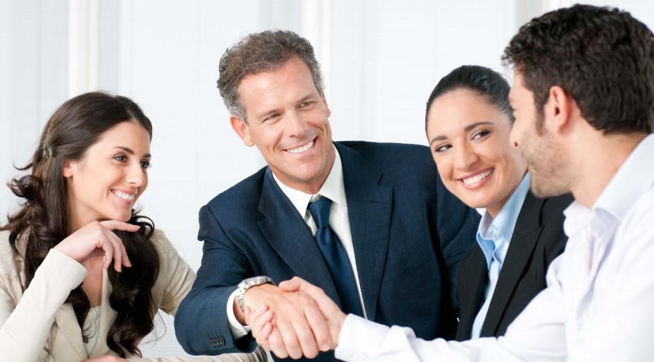 Poisk-Biznes-partnerov-1-e1409944507335
