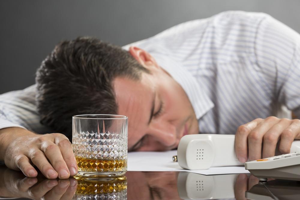 алкоголь-на-рабочем-месте
