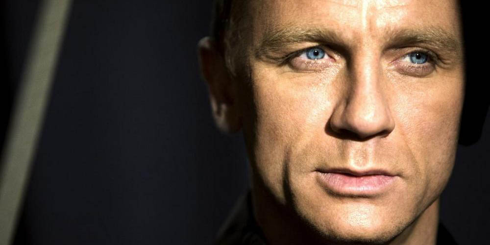 daniel_craig_actor_celebrity_face_shadow_1280x768_hd-wallpaper-18533