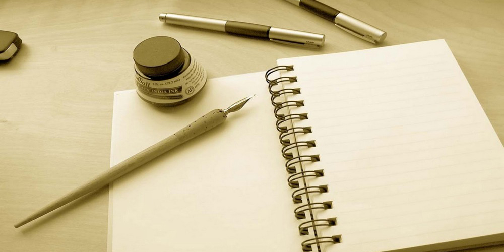 writing_000