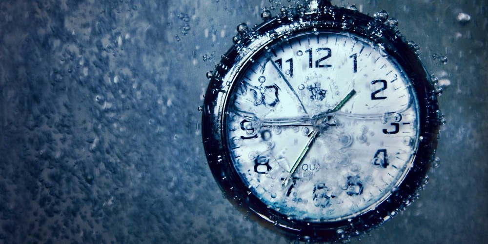 7-фактов-о-том-почему-время-то-еле-ползёт-то-слишком-быстро-летит