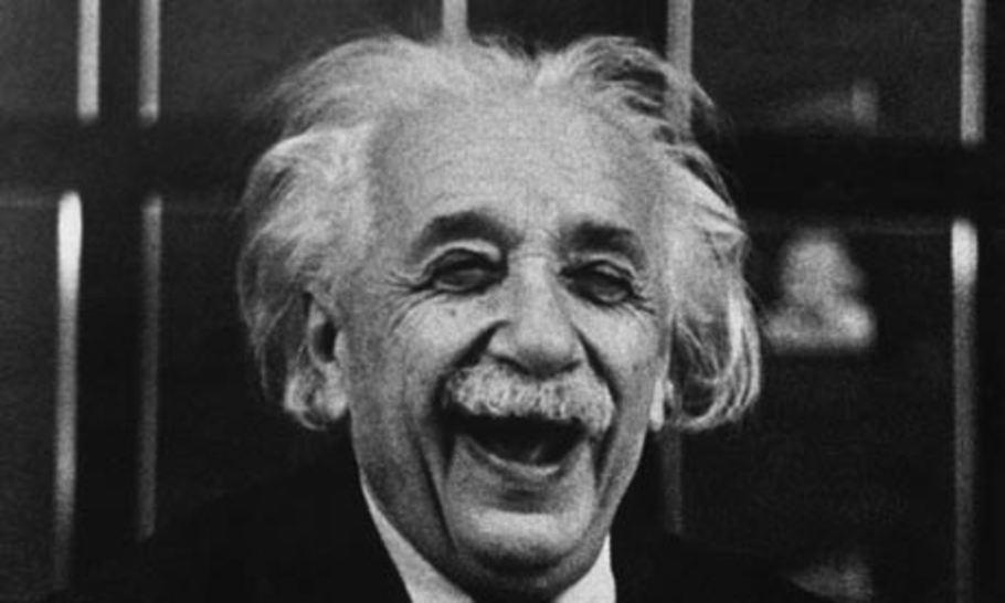 энштейн2